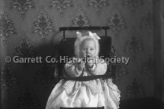 1239-Baby-in-Stroller-77A
