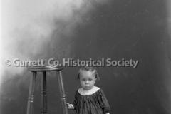 1247-Little-Girl-by-44B984