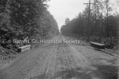 1253-State-Road-103A