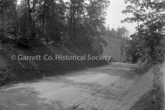 1254-State-Road-104A