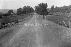 1255-State-Road-105A