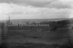 1257-Custer-Home-107A