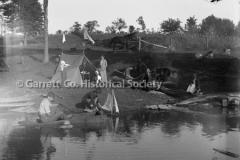 1265-Tent-Children44B998