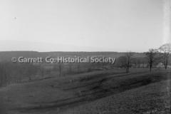 1272-Custer-Field-122A