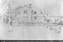 1286-Drawing-of-Glas44B9AD