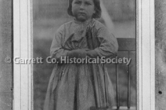 1290-Child-Portrait-44B9B2