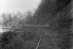1304-Trolly-Tracks-156A