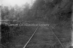 1305-Trolly-Tracks-157A