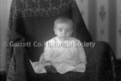 1310-Portrait-of-Baby-163A