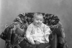 1312-Portrait-Baby-W44B9C9