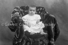 1322-Baby-Portrait-175A