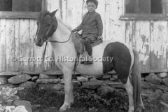 1328-Boy-on-Pony-181A