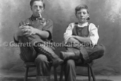 1329-Two-Young-Men-w44B9D9