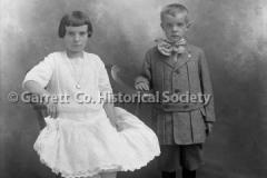 1330-Portrait-Boy-an44B9DB