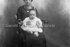 1331-Portrait-Mother44B9DC