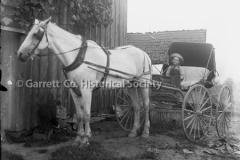 1334-Boy-in-Horse-44B9DF