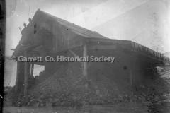 1349-Miners-Coal-S44B9EE
