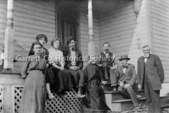 1358-Swauger-Family-44B9F7
