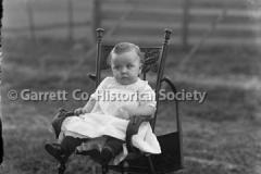 1361-Baby-Portrait-O44B9FB