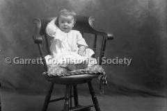 1366-Baby-Portrait-219A
