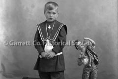 1373-Portrait-Boy-in44BA07