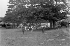 1381-Boy-Scout-Troop44BA0F