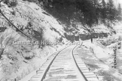 1385-Jennings-Rail-R44BA13