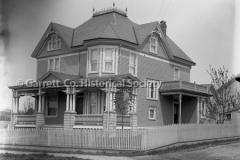 1388-Murphy-House-241A
