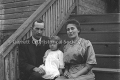 1390-Family-Portrait44BA18