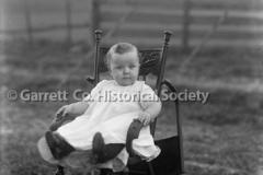 1395-Baby-Portrait-248A