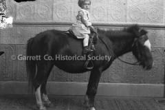 1404-Child-on-Horse-44BA26