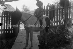 1406-Boy-on-Horse-259A
