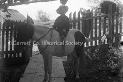 1407-Boy-on-Horse-260A