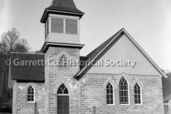 1411-Church-265A