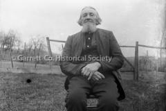 1415-Elderly-Amish-M44BA32