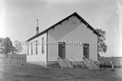 1416-Lutheran-Church44BA33