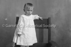 1424-Portrait-Child-278A