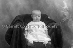 1426-Baby-Portrait-280A