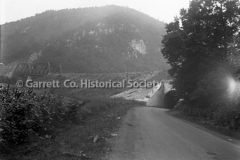 1438-Cumberland-Narr44BA49