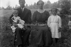 1448-Outdoor-Family-44BA53