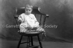 1452-Baby-Portrait-306A