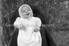 1457-Baby-Portrait-O44BA5C