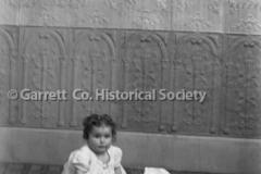 1458-Portrait-Baby-o44BA5D