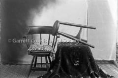 1477-Stool-Chair-331A