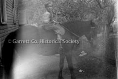 1481-Boy-on-Horse-335