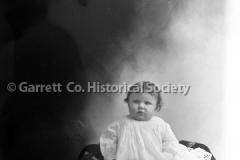 1483-Baby-Portrait-337A