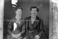 1488-Portrait-Couple44BAB8