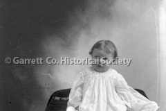1490-Baby-Portrait-344A