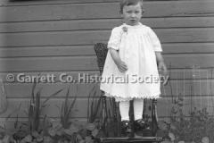 1492-Portrait-Child-346A