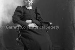 1493-Portrait-Woman-347A